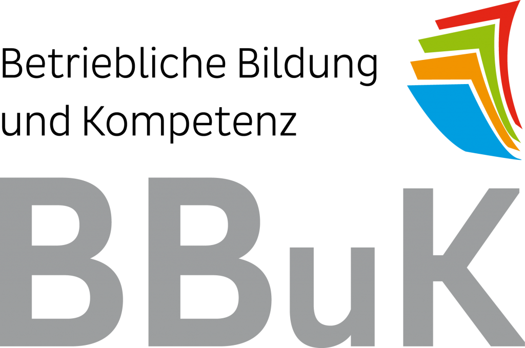 BBUK Seminare – Bildungspartner der GDL