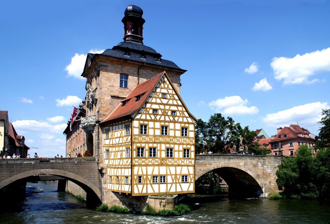 Wahlvorstandsschulung für Betriebsräte - normales Verfahren @ Bamberg | Bamberg | Bayern | Deutschland