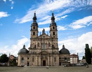 PC-Praxis für Betriebsräte - Microsoft Word @ Fulda | Fulda | Hessen | Deutschland