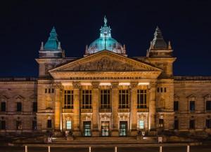 Betriebsverfassungsrecht III @ Leipzig | Leipzig | Sachsen | Deutschland