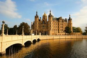 Betriebsverfassungsrecht III @ Schwerin | Schwerin | Mecklenburg-Vorpommern | Deutschland