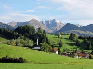 Betriebsverfassungsrecht II @ Sonthofen | Sonthofen | Bayern | Deutschland