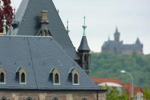 Arbeitsrecht III @ Wernigerode | Wernigerode | Sachsen-Anhalt | Deutschland