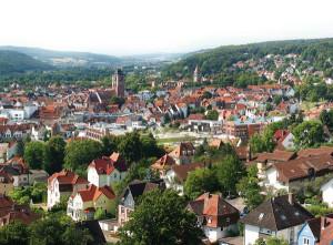 Sozial- und Rentenrecht für Betriebsräte (SGB V, VI & VII) @ Bad Hersfeld | Bad Hersfeld | Hessen | Deutschland