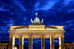 FDU-TV @ Berlin | Berlin | Berlin | Deutschland
