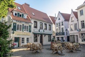 Betriebsverfassungsrecht I @ Bremen | Bremen | Bremen | Deutschland