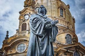 Betriebsverfassungsrecht I @ Dresden | Dresden | Sachsen | Deutschland