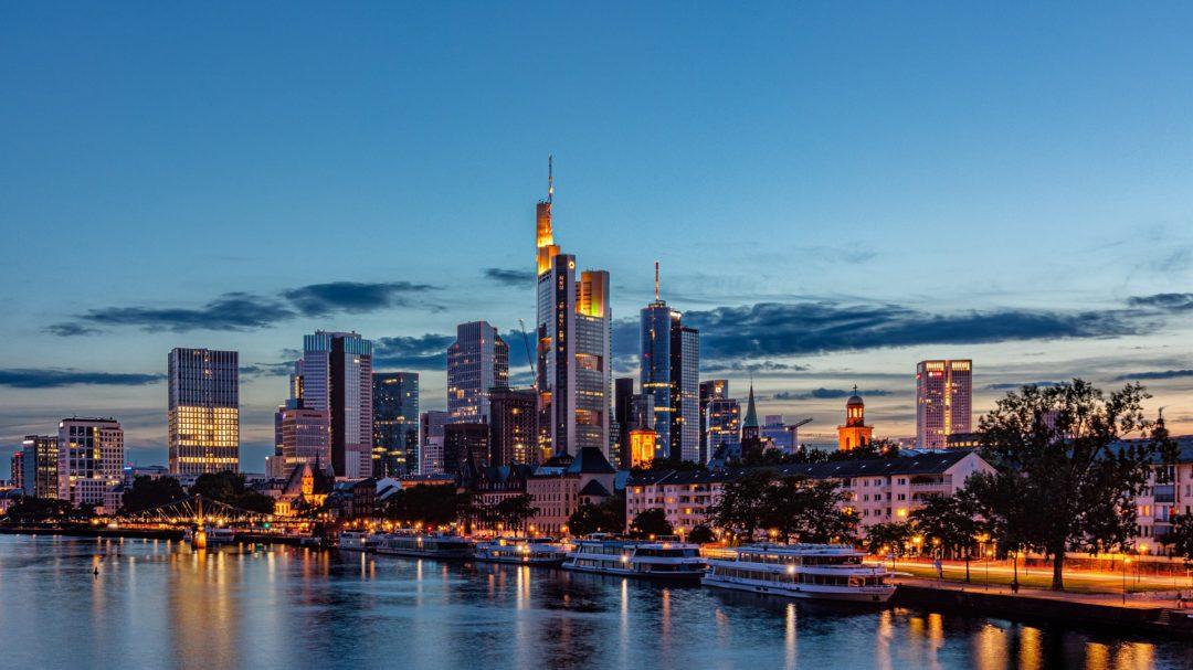 Wahlvorstandsschulung für Betriebsräte - normales Verfahren @ Frankfurt | Frankfurt am Main | Hessen | Deutschland