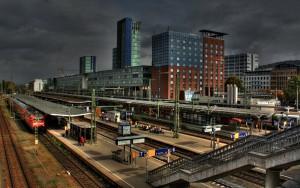 Neu: Aufsichtsratsschulung @ Freiburg | Köln | Nordrhein-Westfalen | Deutschland