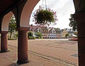 Arbeitszeitrecht @ Freudenstadt | Freudenstadt | Baden-Württemberg | Deutschland
