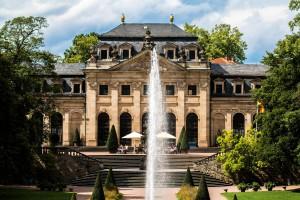 Arbeitsrecht I @ Fulda | Fulda | Hessen | Deutschland