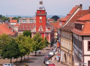 Betriebswirtschaft für Betriebsräte und Mitglieder des Wirtschaftsausschusses @ Gotha | Gotha | Thüringen | Deutschland