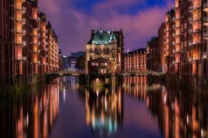 Betriebsverfassungsrecht II @ Hamburg | Hamburg | Hamburg | Deutschland