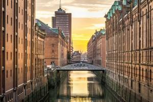 Betriebsverfassungsrecht III @ Hamburg | Hamburg | Hamburg | Deutschland