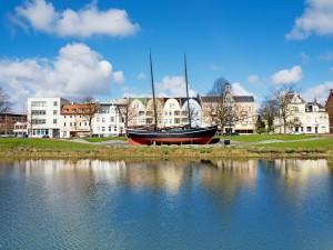 Arbeitsrecht II @ Cuxhaven | Cuxhaven | Niedersachsen | Deutschland