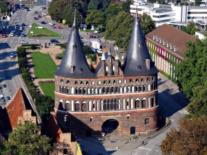 Mitarbeiterdatenschutz - Haftungsrisiken Für Betriebsräte @ Lübeck | Lübeck | Schleswig-Holstein | Deutschland