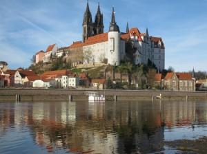 Mitbestimmung in der betrieblichen Suchtprävention @ Meißen | Meißen | Sachsen | Deutschland