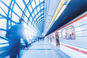 Gefährdungsbeurteilung - Einsatz der Gefährdungsbeurteilung zur Verbesserung der Arbeitsbdingungen ***NEUER TERMIN*** @ Prien am Chiemsee | Bayern | Deutschland