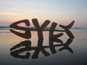 Arbeitsrecht I @ Sylt | Schleswig-Holstein | Deutschland