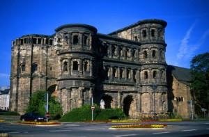 Betriebsratsvorsitz - Aufgaben, gesetzliche Grundlagen und Praxis @ Trier | Trier | Rheinland-Pfalz | Deutschland