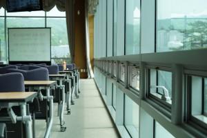 Wahlvorstandsschulung zur SBV-Wahl @ Veranstaltungsort wird noch bekannt gegeben