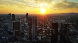 Betriebsverfassungsrecht II @ Frankfurt | Frankfurt am Main | Hessen | Deutschland