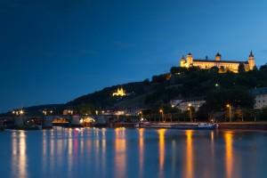 Gefährdungsbeurteilung - Einsatz der Gefährdungsbeurteilung zur Verbesserung der Arbeitsbedingungen ***NEUER TERMIN*** @ Würzburg | Würzburg | Bayern | Deutschland