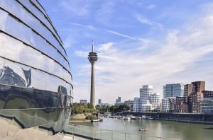 Wahlvorstand Jugend- und Auszubildendenvertretung - normales Verfahren @ Düsseldorf | Düsseldorf | Nordrhein-Westfalen | Deutschland