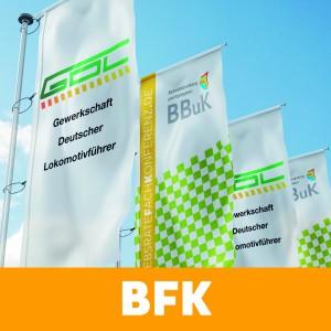 BetriebsräteFachKonferenz @ AllgäuSternHotel | Sonthofen | Bayern | Deutschland