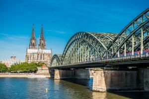 Jugend -und Auszubildendenvertretung I @ Köln | Köln | Nordrhein-Westfalen | Deutschland