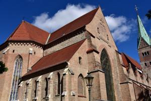 Sozial- und Rentenrecht für Betriebsräte (SGB V, VI & VII) @ Augsburg | Augsburg | Bayern | Deutschland