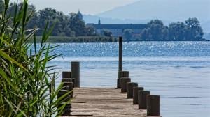 Betriebsratsvorsitz - Aufgaben, gesetzliche Grundlagen und Praxis +++neues Datum+++ @ Prien | Prien am Chiemsee | Bayern | Deutschland
