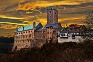 Arbeitsrecht III @ Eisenach | Eisenach | Thüringen | Deutschland