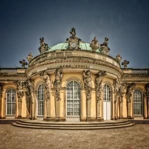 Aktualisierung Arbeitsrecht mit neuer Rechtsprechung @ Potsdam | Potsdam | Brandenburg | Deutschland