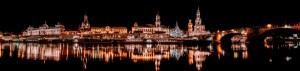 Tarifrecht- und Tarifverträge (DB) I @ Dresden | Dresden | Sachsen | Deutschland