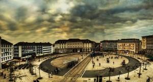 Betriebsratsvorsitz - Aufgaben, gesetzliche Grundlagen und Praxis @ Kassel | Kassel | Hessen | Deutschland