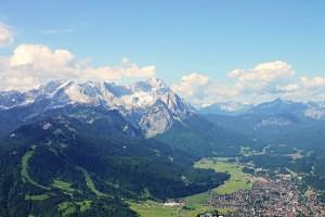 Jugend -und Auszubildendenvertretung II @ Garmisch-Partenkirchen | Garmisch-Partenkirchen | Bayern | Deutschland