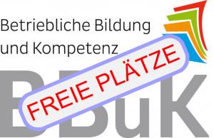 Betriebsverfassungsrecht I @ Meißen | Meißen | Sachsen | Deutschland