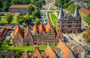 Auffrischung Arbeitsrecht @ Lübeck | Lübeck | Schleswig-Holstein | Deutschland