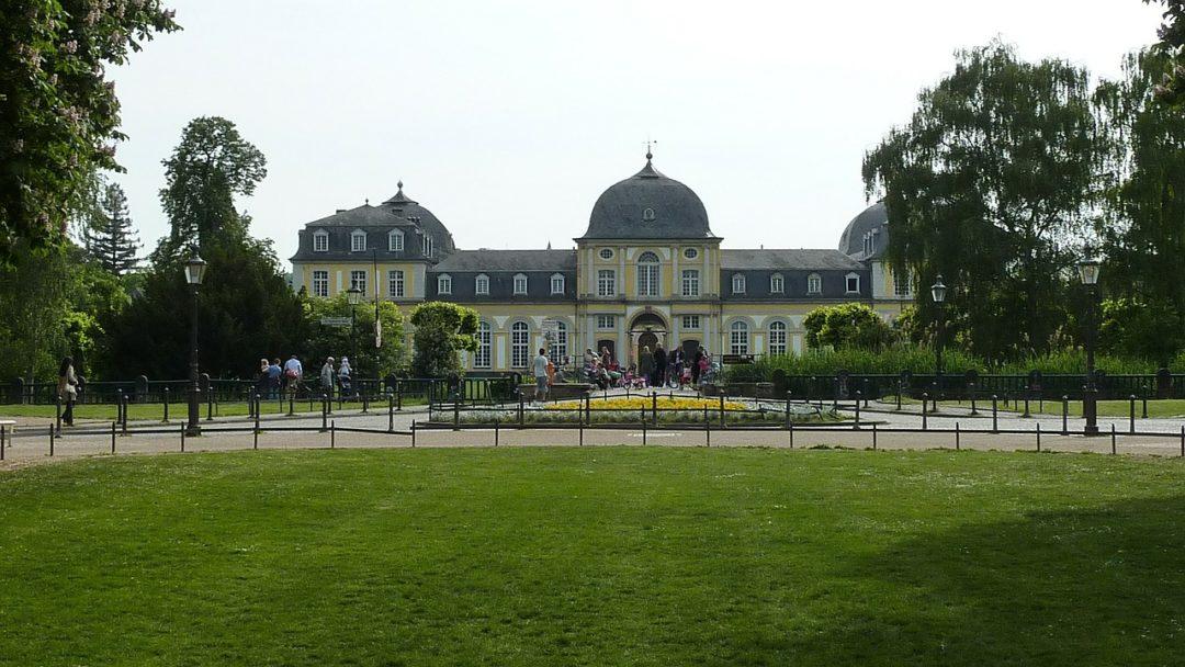 Einigungsstelle - Konflikte vermeiden und lösen @ Bonn | Bonn | Nordrhein-Westfalen | Deutschland
