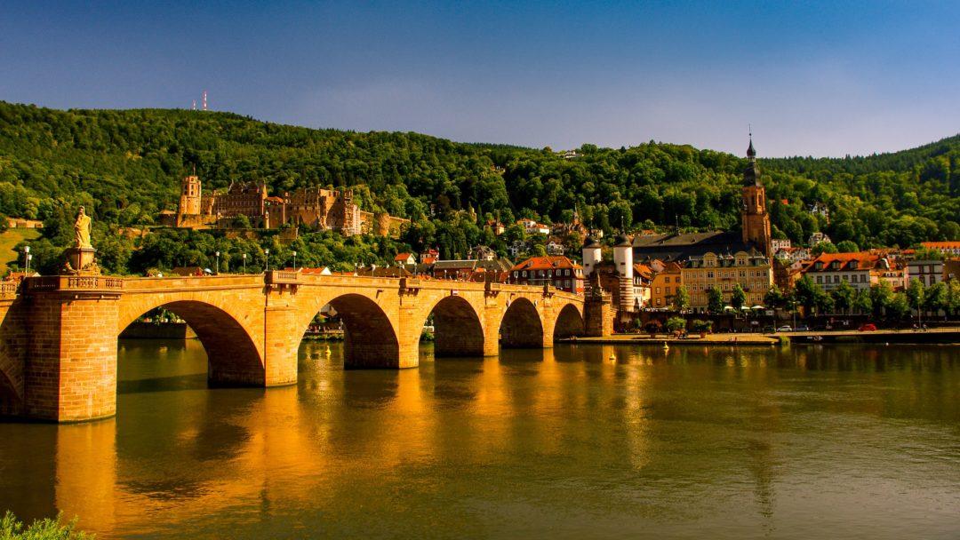 Auffrischung Betriebsverfassungsrecht @ Heidelberg | Heidelberg | Baden-Württemberg | Deutschland