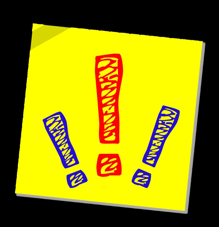 Mitarbeiterdatenschutz – Haftungsrisiken für Betriebsräte